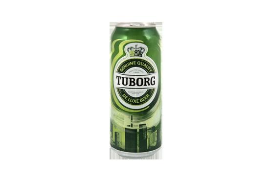 Bere Tuborg