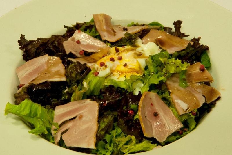 Salata Lyonesse